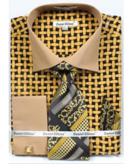 French-Cuffs-Mustard-Color-Shirt-30767.jpg