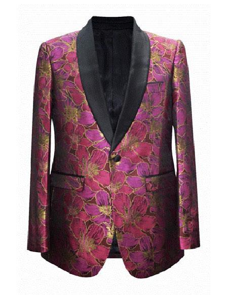 Fuchsia-Single-Breasted-Blazer-39975.jpg