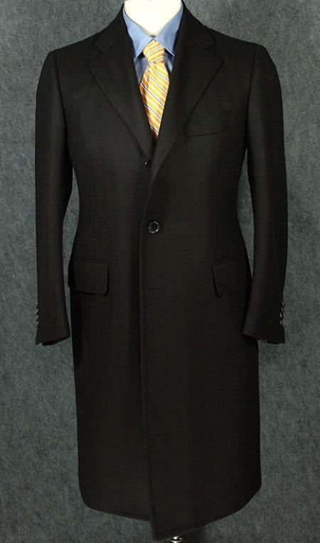 Full-Length-Black-Wool-Suit-956.jpg