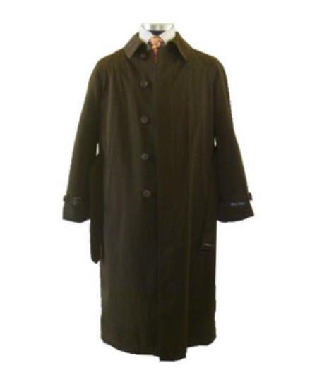 Full-Length-Brown-Raincoat-29916.jpg