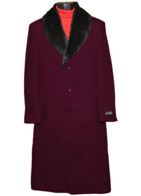 Full-Length-Burgundy-Overcoat-40020.jpg