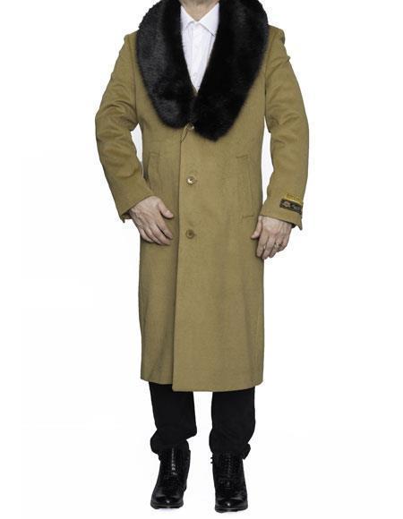 Full-Length-Three-Button-Overcoat-40032.jpg