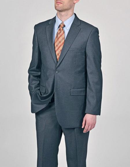 Fully-Lined-Grey-Fit-Suit-37780.jpg