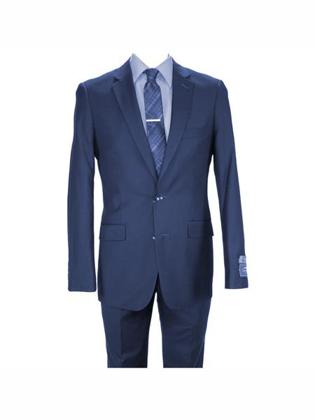 Fully-Lined-Navy-Color-Suit-39783.jpg