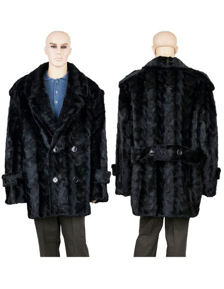 Fur-Black-Paws-Collar-Jacket-35865.jpg