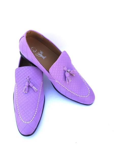 Gator-Lilac-Light-Purple-Loafers-33256.jpg