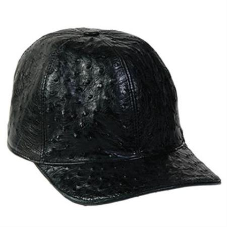 Gator-Skin-Baseball-Cap-Hueso-20724.jpg
