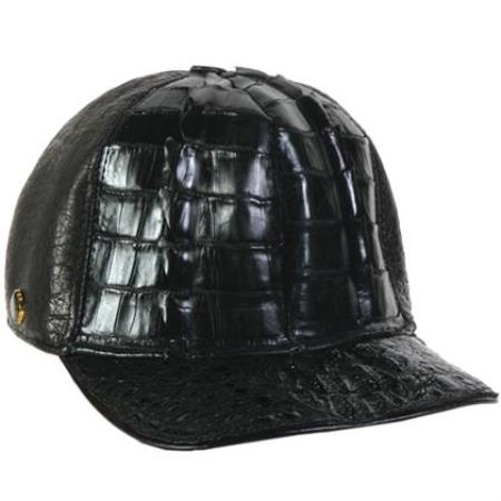 Gator-Skin-Black-Baseball-Cap-20727.jpg