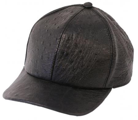Gator-Skin-Black-Baseball-Cap-20730.jpg