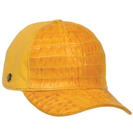 Gator-Skin-Buttercup-Baseball-Cap-20722.jpg