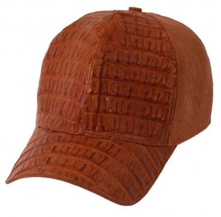 Gator-Skin-Cognac-Baseball-Cap-20733.jpg
