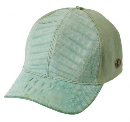 Gator-Skin-Green-Baseball-Cap-20735.jpg