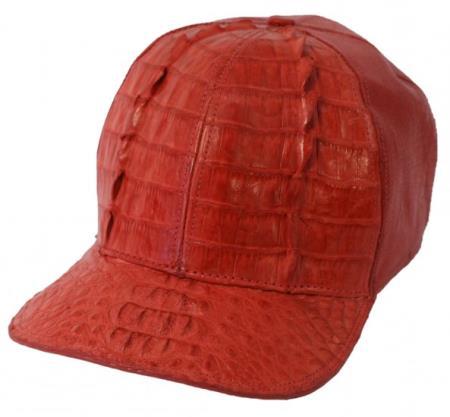 Gator-Skin-Red-Baseball-Cap-20736.jpg