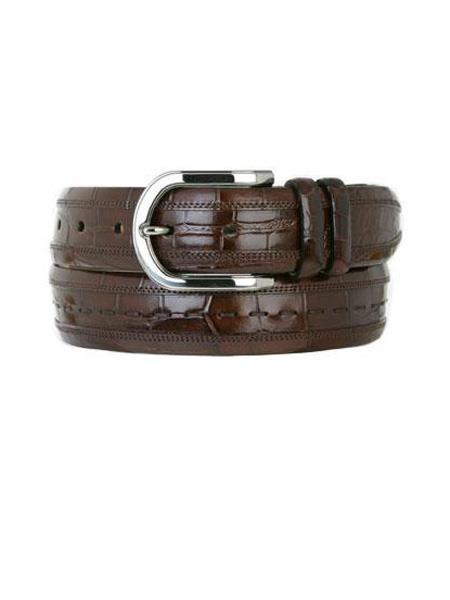 Genuine-Alligator-Sport-Skin-Belt-39130.jpg