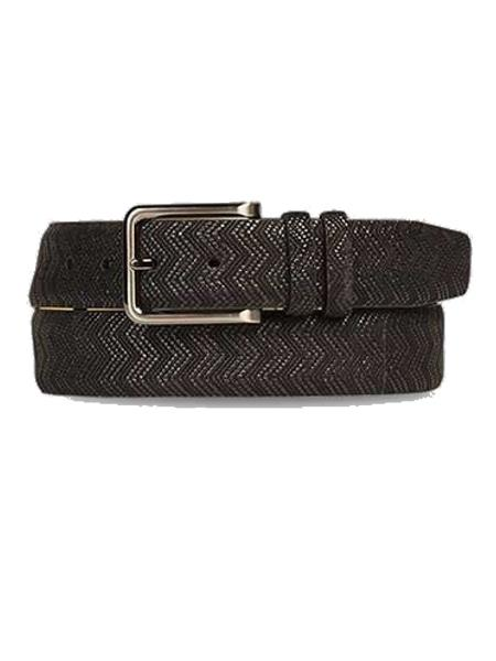 Genuine-Calfskin-Black-Skin-Belt-39183.jpg