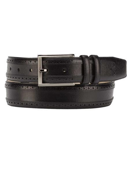 Genuine-Calfskin-Black-Skin-Belt-39221.jpg