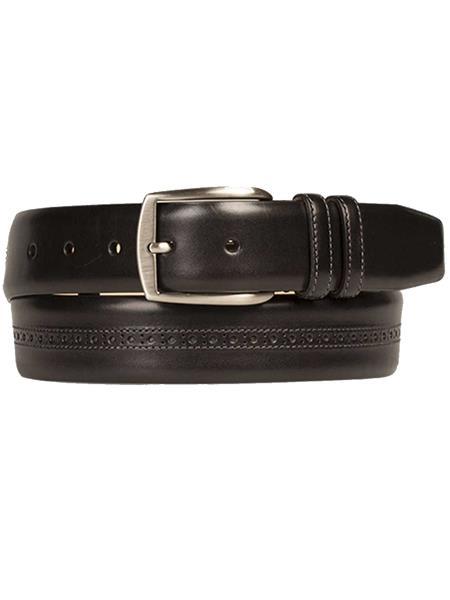 Genuine-Calfskin-Black-Skin-Belt-39229.jpg