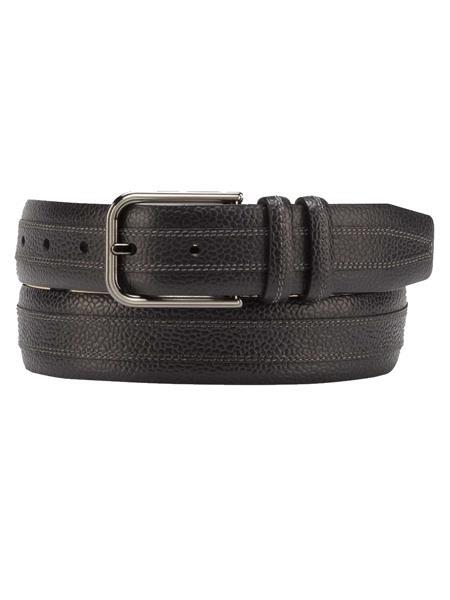 Genuine-Calfskin-Black-Skin-Belt-39238.jpg