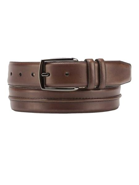 Genuine-Calfskin-Brown-Skin-Belt-39165.jpg