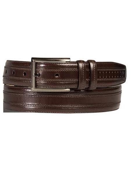 Genuine-Calfskin-Brown-Skin-Belt-39261.jpg
