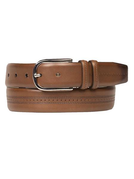 Genuine-Calfskin-Cognac-Skin-Belt-39177.jpg