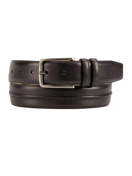 Genuine-Calfskin-Graphite-Skin-Belt-39188.jpg