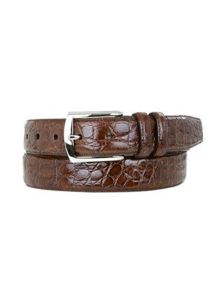 Genuine-Crocodile-Sport-Skin-Belt-39158.jpg