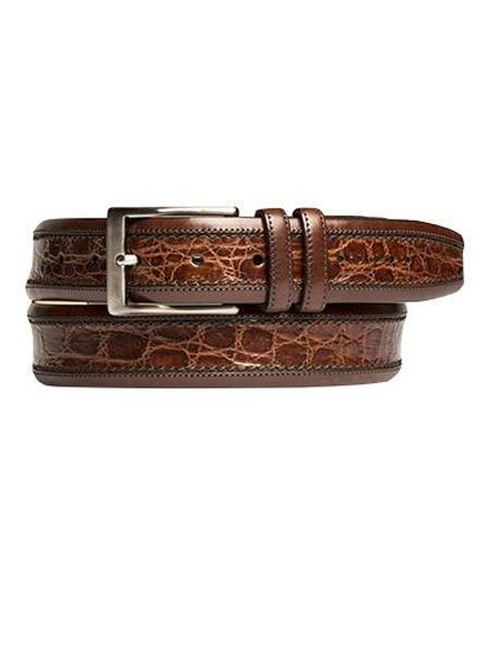 Genuine-Crocodile-Sport-Skin-Belt-39159.jpg