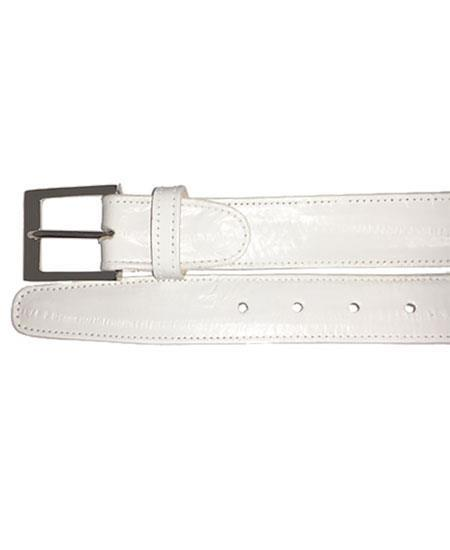 Genuine-Eel-White-Belt-39358.jpg