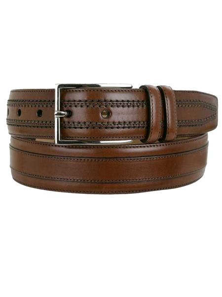 Genuine-Leather-Cognac-Skin-Belt-39247.jpg