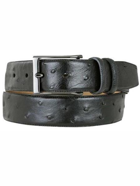 Genuine-Ostrich-Black-Skin-Belt-39128.jpg