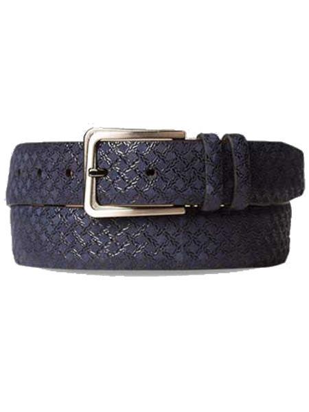Genuine-Suede-Blue-Skin-Belt-39243.jpg