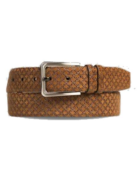 Genuine-Suede-Tan-Skin-Belt-39241.jpg