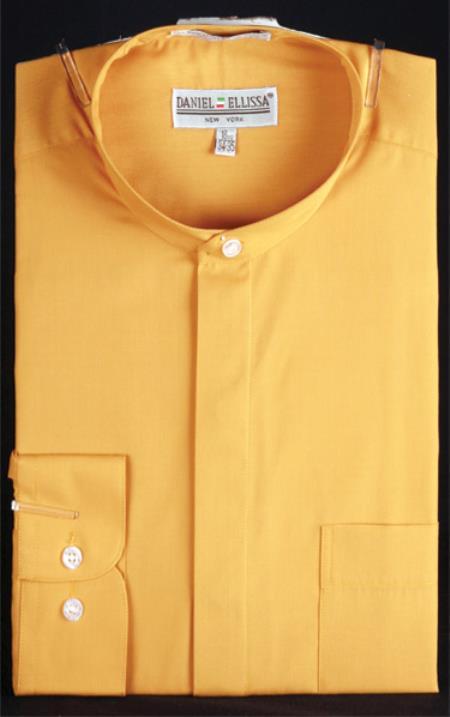 Gold-Banded-Collar-Dress-Shirt-19706.jpg