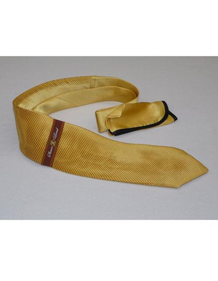 Gold-Color-Formal-Silk-Tie-34622.jpg