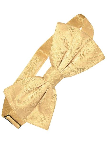 Gold-Color-Paisley-Pattern-Bowtie-32172.jpg