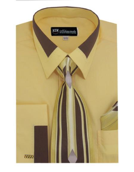 Gold-Color-Shirt-Tie-Set-28422.jpg