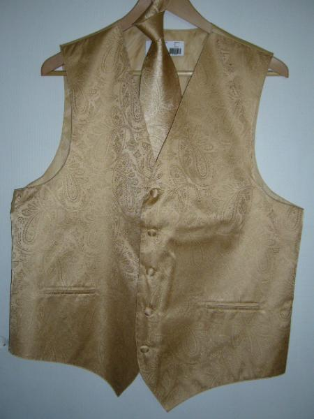 Gold-Color-Vest-Set-10495.jpg