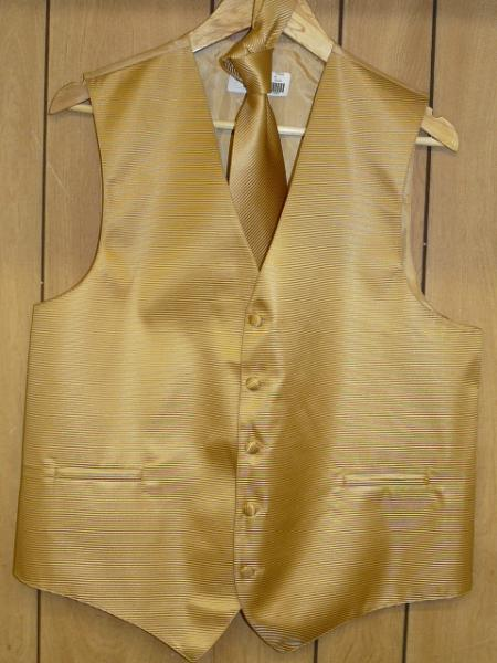 Gold-Color-Vest-Set-10514.jpg