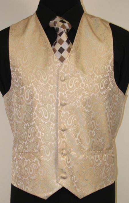 Gold-Color-Vest-Set-8126.jpg