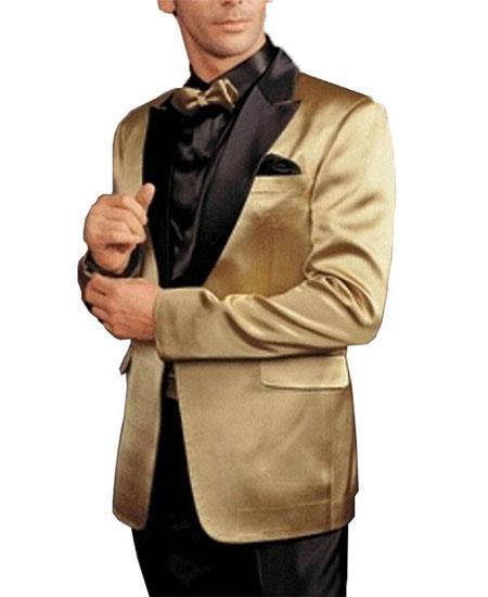 Gold-Jackets-One-Button-Blazer-39971.jpg