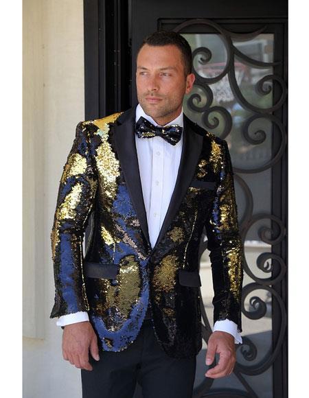 Gold-Paisley-Print-Tuxedo-Blazer-36773.jpg
