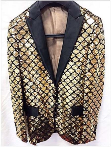 Gold-Shiny-Flashy-Dinner-Jacket-37388.jpg