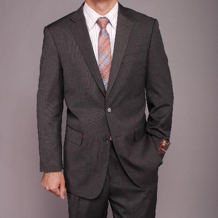Gray-2-Button-Suit-8009.jpg