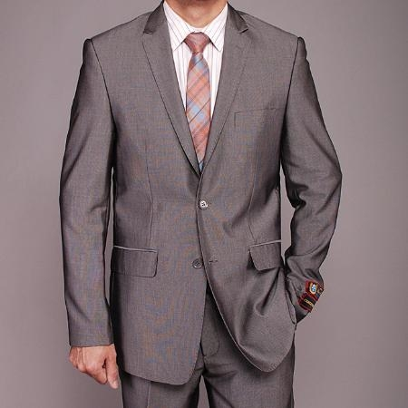 Gray-2-Button-Suit-8014.jpg