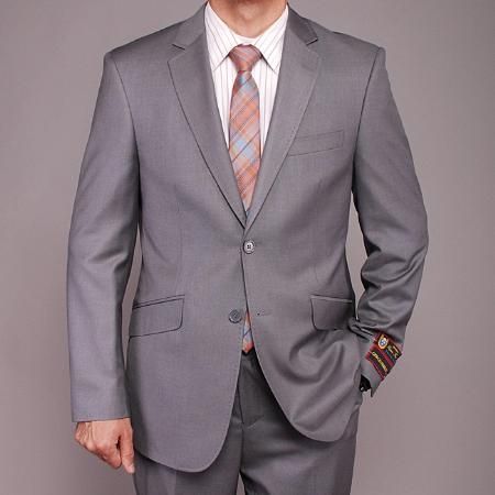 Gray-2-Button-Suit-8015.jpg