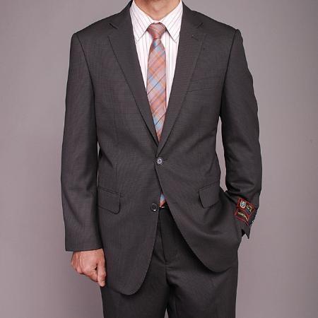 Gray-2-Button-Suit-8016.jpg