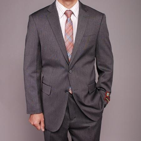 Gray-2-Button-Suit-8020.jpg