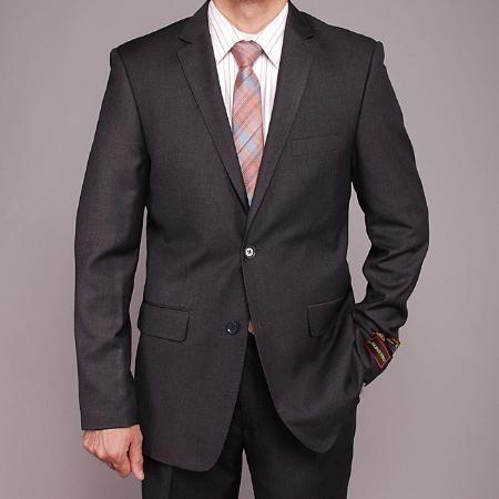 Gray-2-Button-Suit-8027.jpg