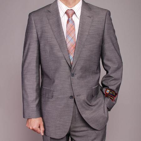 Gray-2-Button-Suit-8028.jpg